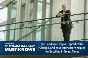 Mortgage-Industry-Must-Knows-The-Pandemic-Principles-for-Excelling-in-Trying-Times