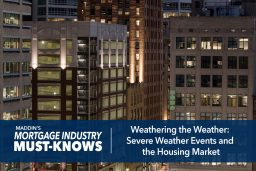 Mortgage Industry-Must-Knows-Weathering-the-Weather