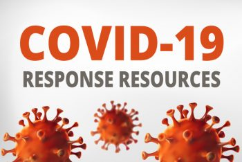 COVID-19-Response-Resources