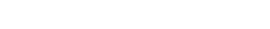 Maddin Hauser Logo