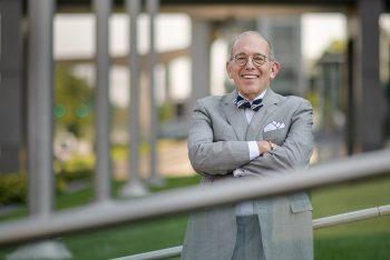 Harvey R. Heller