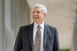 William E. Sigler