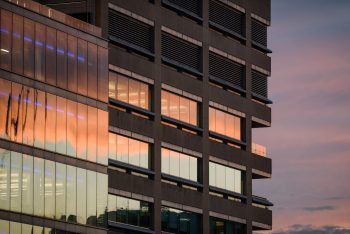 Owners of CMBS Mortgage Encumbered Commercial Properties; Beware of Lessons Learned