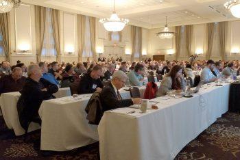 27th Tax Symposium