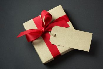 Estate-Planning-Now-is-the-Time-to-Make-Gifts-LG