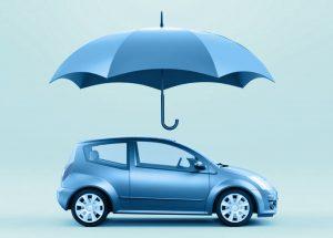 Insurers Rescission Claim