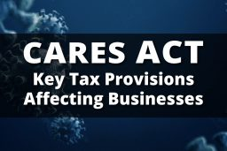 Key-Tax-Provisions-of-CARES-Act-Businesses-LG
