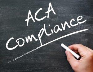 aca-compliance