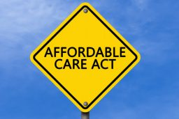 affordable-care-act-individual-mandate-penalty-free-lg
