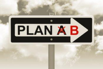 estate-planning-planb-LG