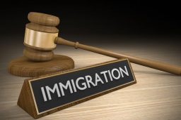 immigration-document-violations-article-LG