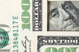 Lending and Finance