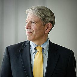 Martin S. Frenkel