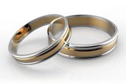 Same-Sex Prenuptial Agreements