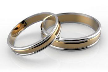 Same-Sex Prenuptial Agreements